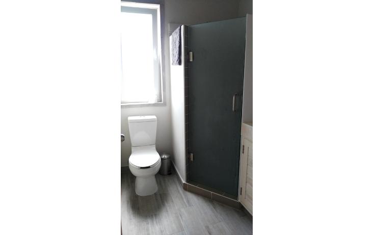 Foto de casa en venta en  , juriquilla, querétaro, querétaro, 1382073 No. 41