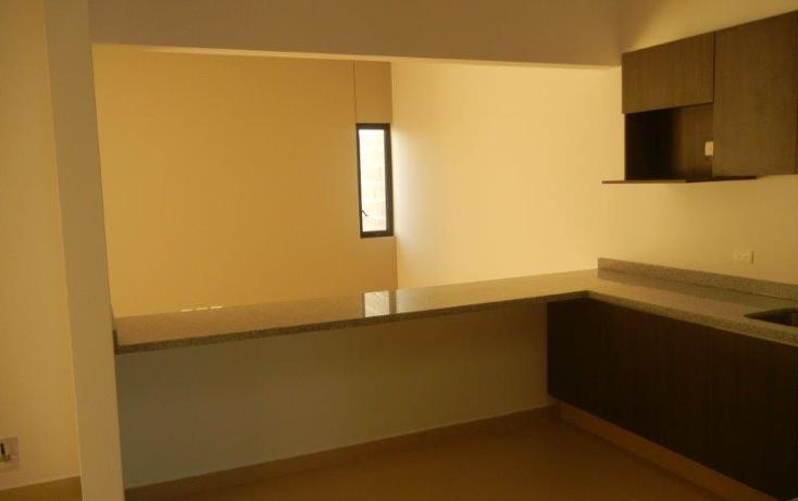 Foto de casa en venta en  , juriquilla, quer?taro, quer?taro, 1384455 No. 03