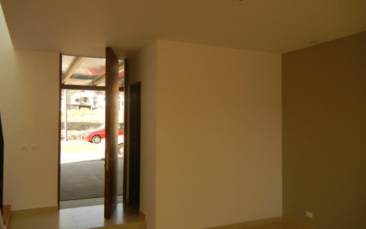 Foto de casa en venta en  , juriquilla, quer?taro, quer?taro, 1384455 No. 05