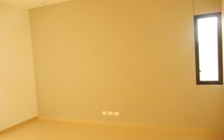 Foto de casa en venta en  , juriquilla, quer?taro, quer?taro, 1384455 No. 06