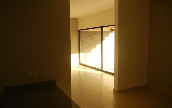 Foto de casa en venta en  , juriquilla, quer?taro, quer?taro, 1384455 No. 08