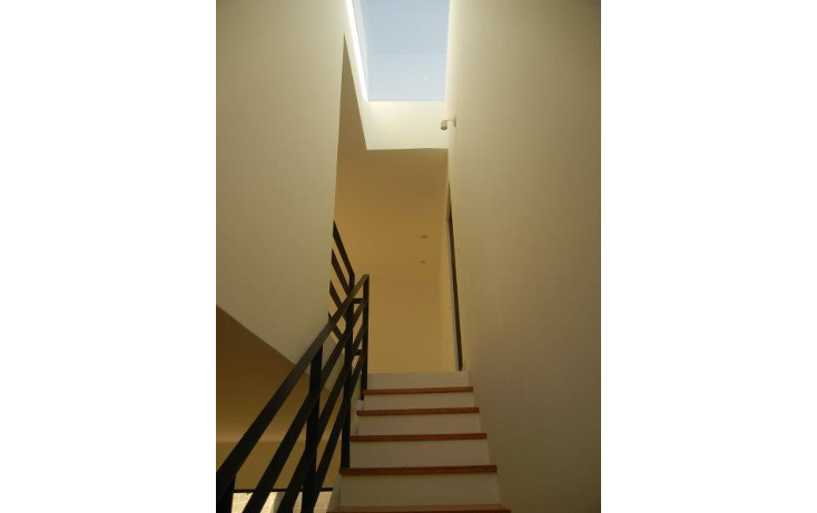 Foto de casa en venta en  , juriquilla, quer?taro, quer?taro, 1384455 No. 16