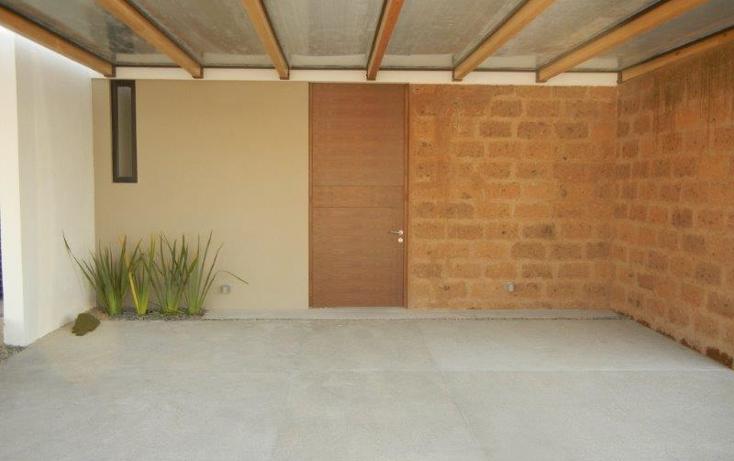 Foto de casa en venta en  , juriquilla, quer?taro, quer?taro, 1384455 No. 21