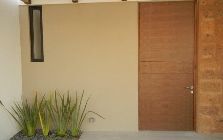 Foto de casa en venta en  , juriquilla, quer?taro, quer?taro, 1384455 No. 22