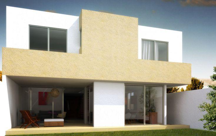 Foto de casa en venta en, juriquilla, querétaro, querétaro, 1384529 no 02