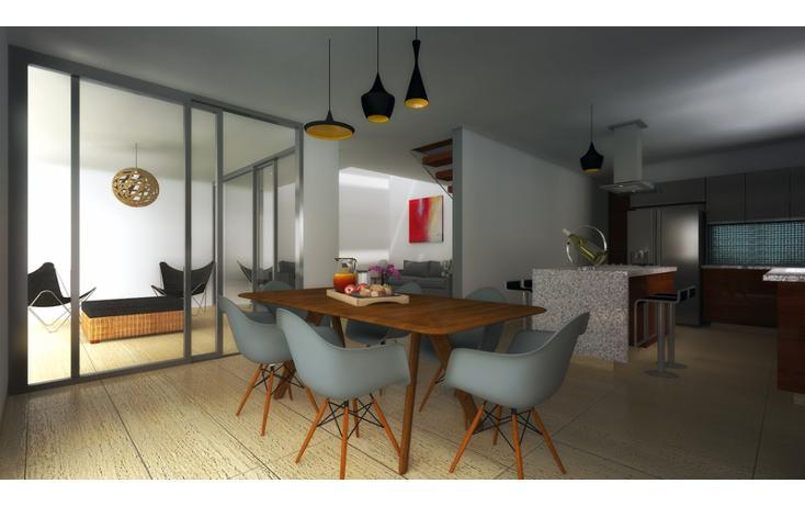 Foto de casa en venta en  , juriquilla, querétaro, querétaro, 1384529 No. 03