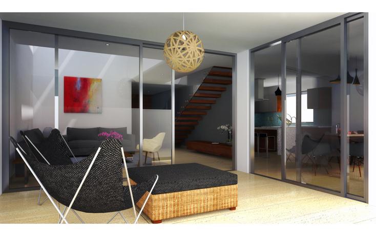 Foto de casa en venta en  , juriquilla, querétaro, querétaro, 1384529 No. 04