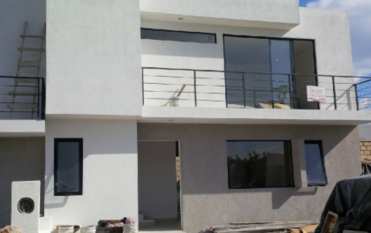 Foto de casa en venta en, juriquilla, querétaro, querétaro, 1388899 no 01