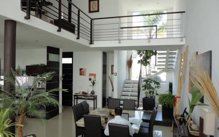 Foto de casa en venta en  , juriquilla, querétaro, querétaro, 1389413 No. 02