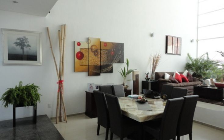 Foto de casa en venta en, juriquilla, querétaro, querétaro, 1389413 no 03