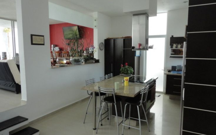 Foto de casa en venta en, juriquilla, querétaro, querétaro, 1389413 no 04