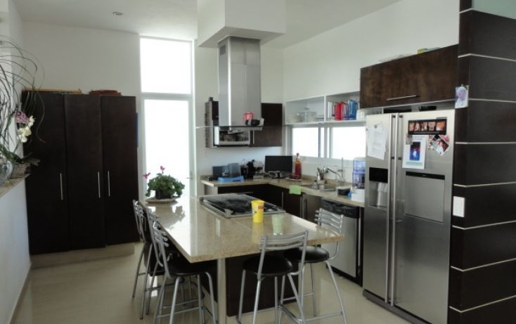 Foto de casa en venta en, juriquilla, querétaro, querétaro, 1389413 no 05