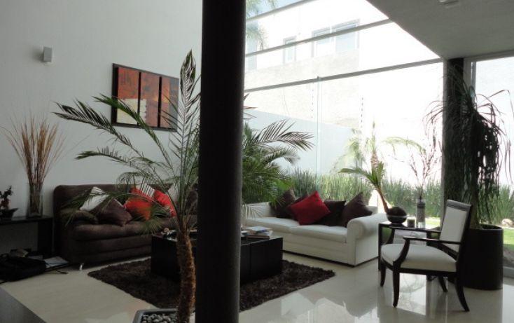 Foto de casa en venta en, juriquilla, querétaro, querétaro, 1389413 no 07
