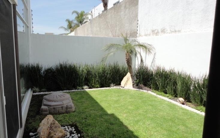 Foto de casa en venta en  , juriquilla, querétaro, querétaro, 1389413 No. 08
