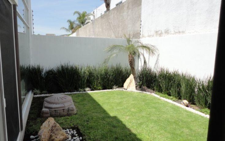 Foto de casa en venta en, juriquilla, querétaro, querétaro, 1389413 no 09