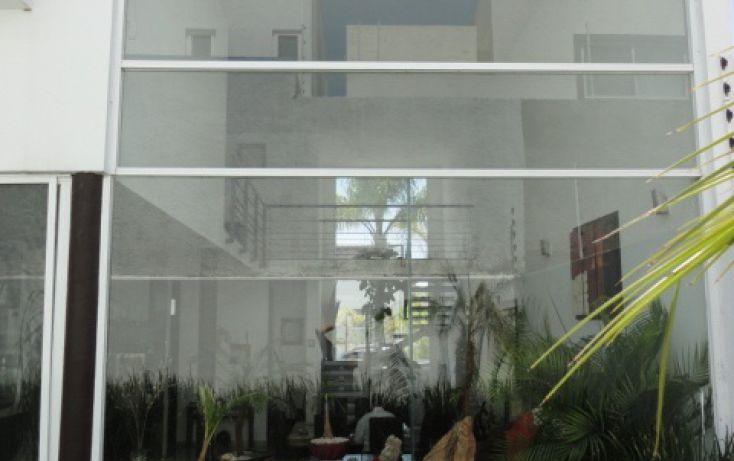 Foto de casa en venta en, juriquilla, querétaro, querétaro, 1389413 no 10