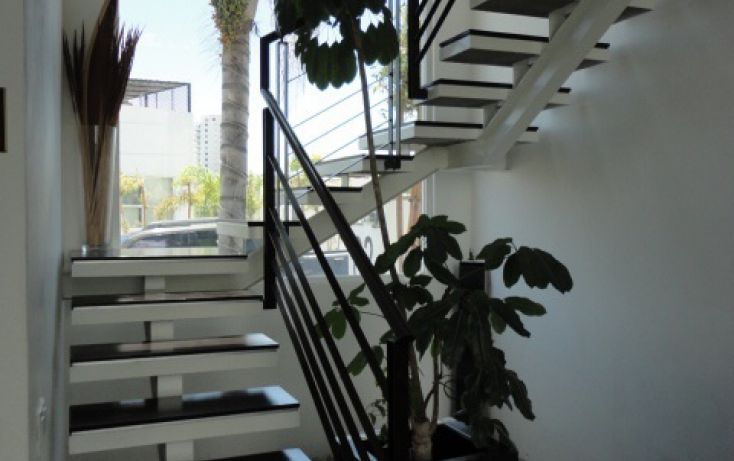 Foto de casa en venta en, juriquilla, querétaro, querétaro, 1389413 no 12