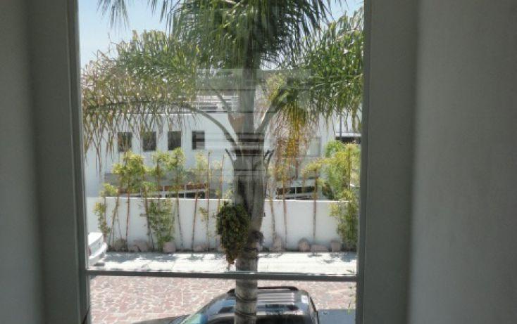 Foto de casa en venta en, juriquilla, querétaro, querétaro, 1389413 no 13