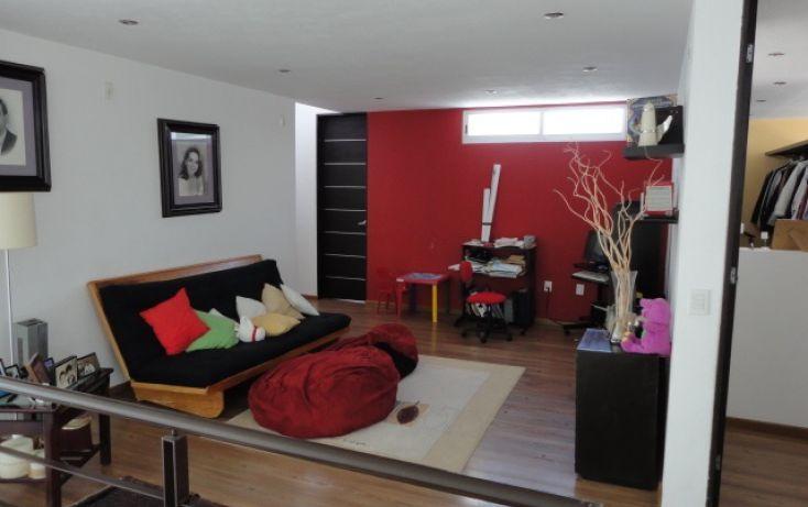 Foto de casa en venta en, juriquilla, querétaro, querétaro, 1389413 no 14