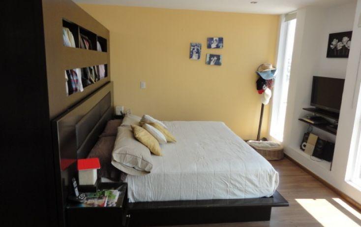 Foto de casa en venta en, juriquilla, querétaro, querétaro, 1389413 no 15