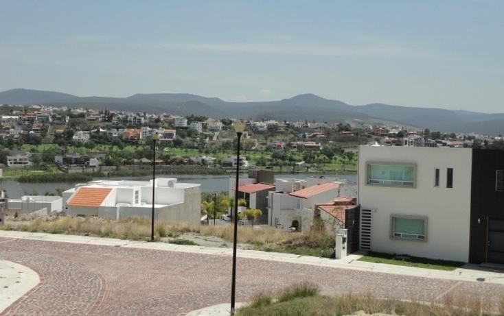Foto de casa en venta en  , juriquilla, querétaro, querétaro, 1389413 No. 16