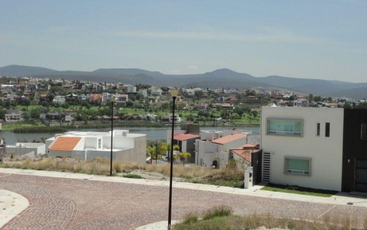 Foto de casa en venta en, juriquilla, querétaro, querétaro, 1389413 no 17
