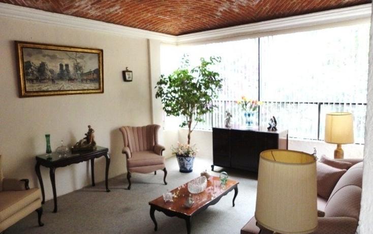 Foto de casa en venta en  , juriquilla, querétaro, querétaro, 1389429 No. 02