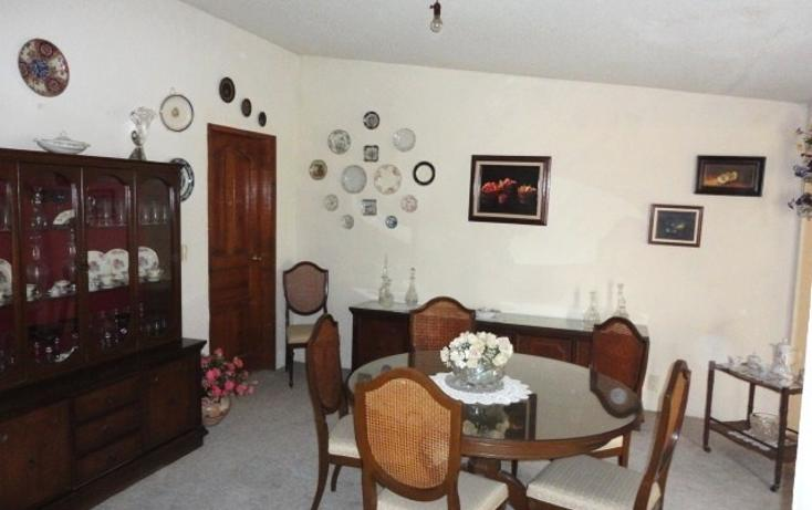Foto de casa en venta en  , juriquilla, querétaro, querétaro, 1389429 No. 04