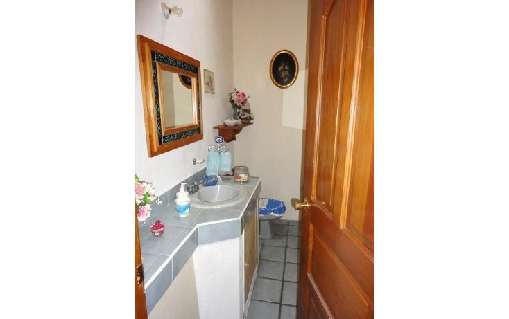 Foto de casa en venta en  , juriquilla, querétaro, querétaro, 1389429 No. 05