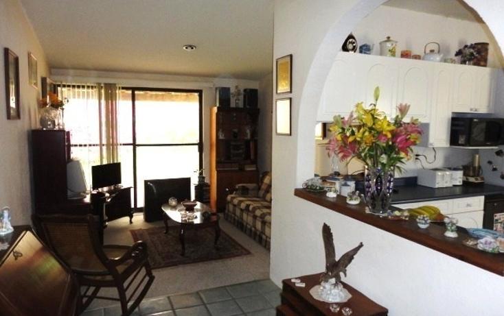 Foto de casa en venta en  , juriquilla, querétaro, querétaro, 1389429 No. 06