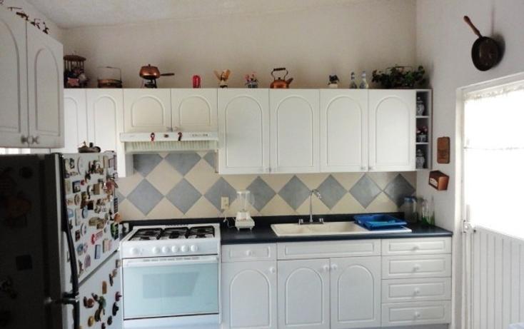 Foto de casa en venta en  , juriquilla, querétaro, querétaro, 1389429 No. 08