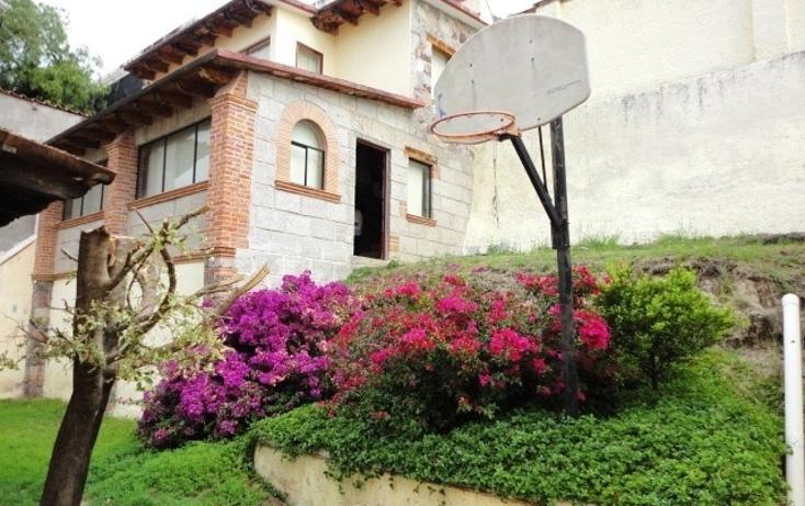 Foto de casa en venta en  , juriquilla, querétaro, querétaro, 1389429 No. 10