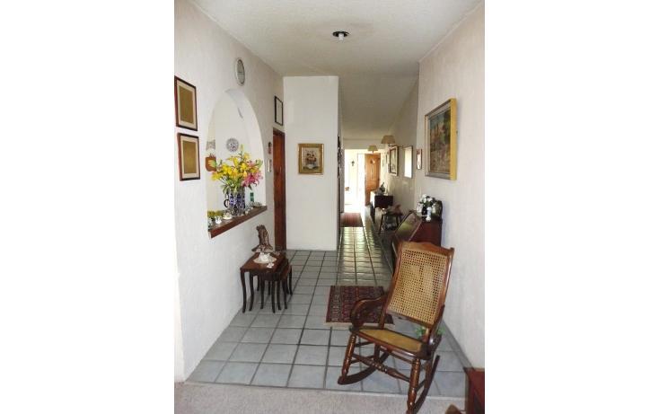 Foto de casa en venta en  , juriquilla, querétaro, querétaro, 1389429 No. 11