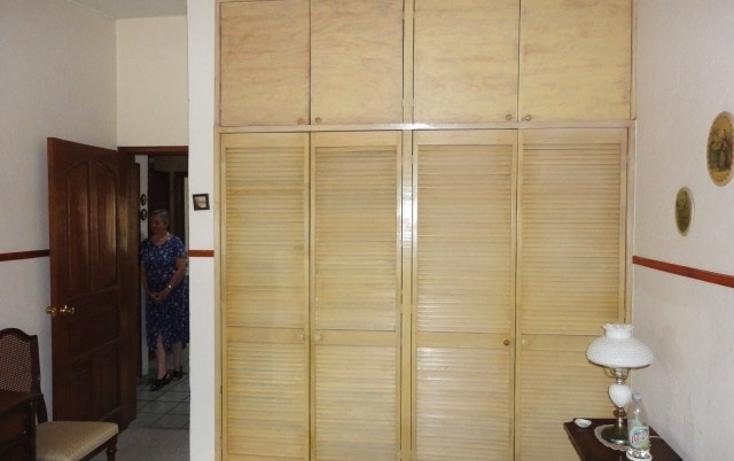 Foto de casa en venta en  , juriquilla, querétaro, querétaro, 1389429 No. 13