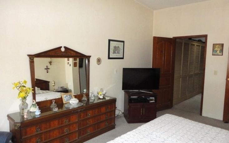 Foto de casa en venta en  , juriquilla, querétaro, querétaro, 1389429 No. 17