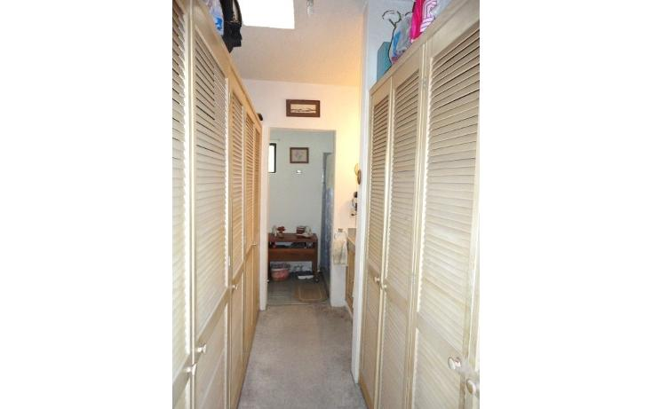 Foto de casa en venta en  , juriquilla, querétaro, querétaro, 1389429 No. 18
