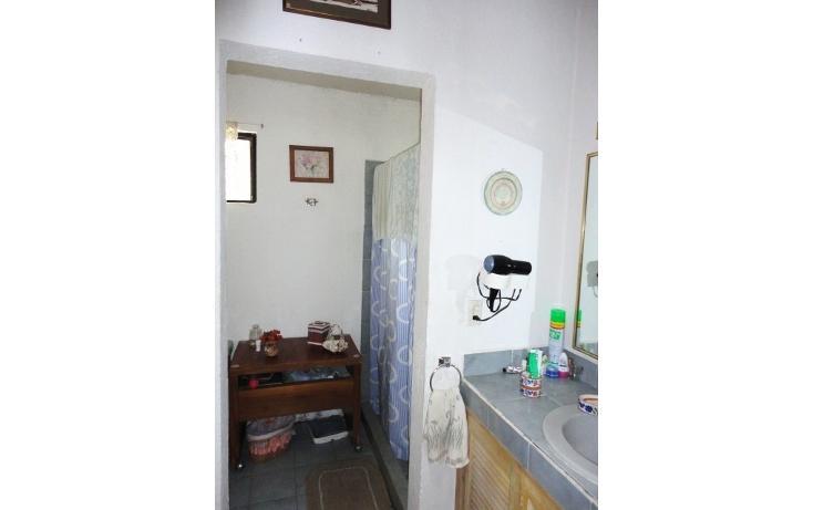 Foto de casa en venta en  , juriquilla, querétaro, querétaro, 1389429 No. 19