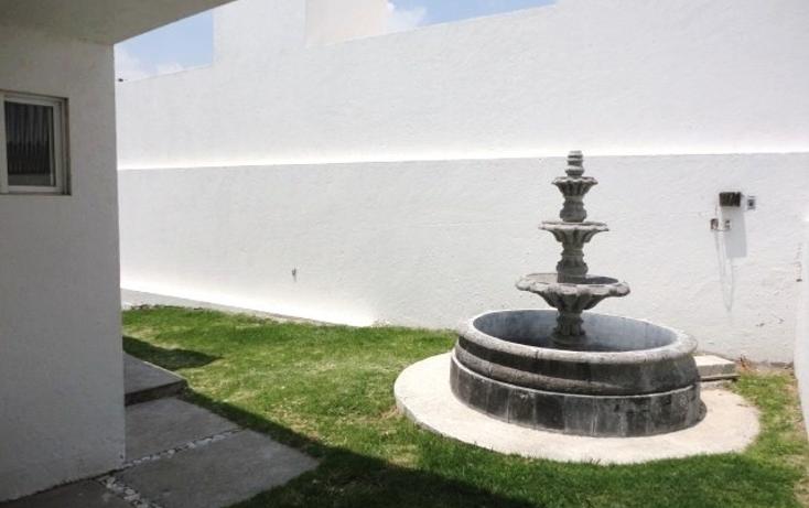 Foto de casa en venta en  , juriquilla, quer?taro, quer?taro, 1389453 No. 04