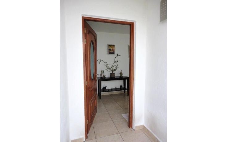 Foto de casa en venta en  , juriquilla, quer?taro, quer?taro, 1389453 No. 06