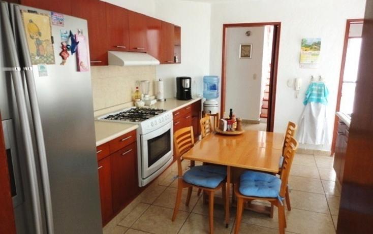 Foto de casa en venta en  , juriquilla, quer?taro, quer?taro, 1389453 No. 12