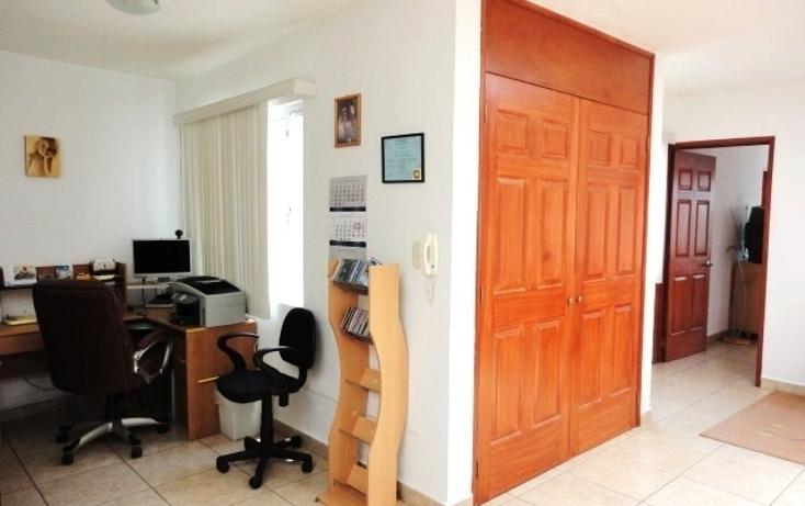 Foto de casa en venta en  , juriquilla, quer?taro, quer?taro, 1389453 No. 15