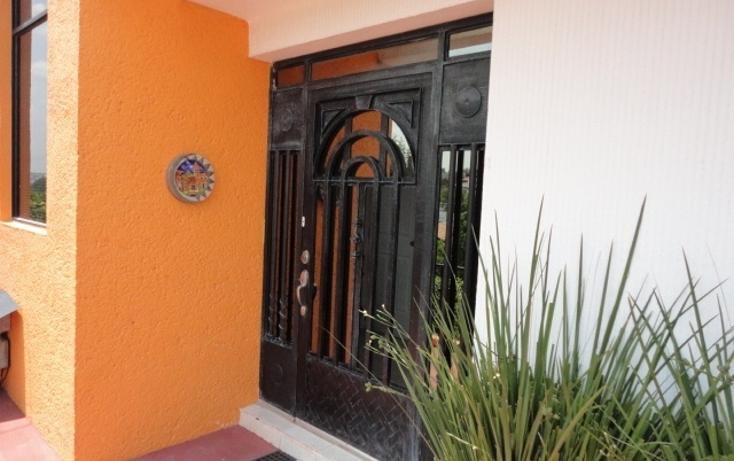 Foto de casa en venta en  , juriquilla, quer?taro, quer?taro, 1389455 No. 03