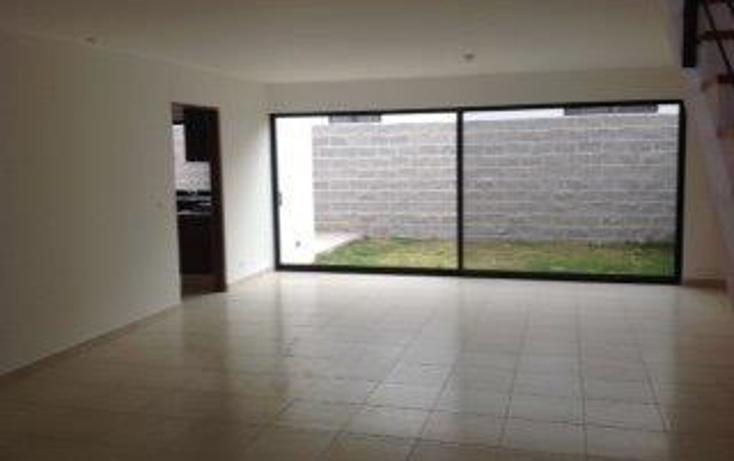 Foto de casa en venta en  , juriquilla, quer?taro, quer?taro, 1389701 No. 03