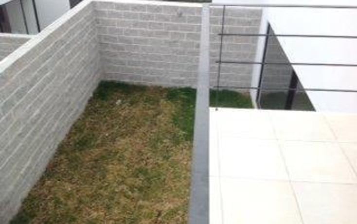 Foto de casa en venta en  , juriquilla, quer?taro, quer?taro, 1389701 No. 16