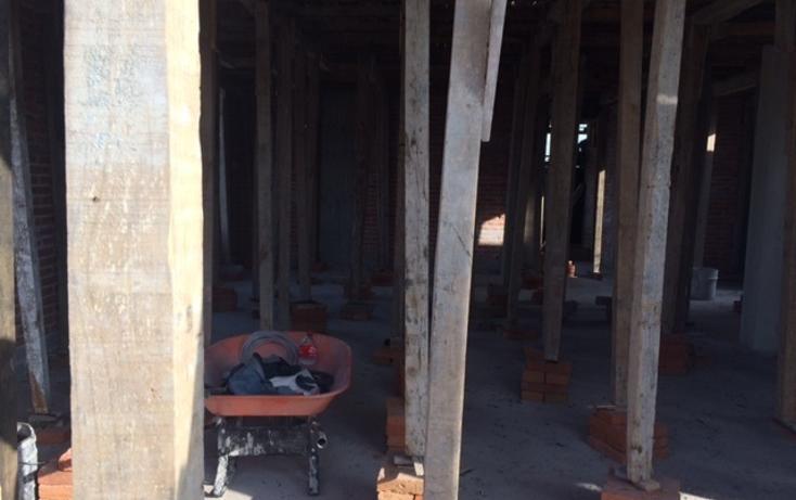 Foto de casa en venta en  , juriquilla, querétaro, querétaro, 1389747 No. 02
