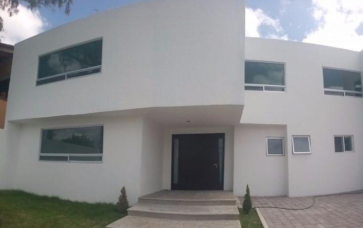 Foto de casa en venta en, juriquilla, querétaro, querétaro, 1394763 no 01