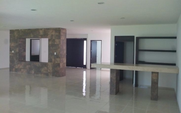 Foto de casa en venta en, juriquilla, querétaro, querétaro, 1394763 no 02