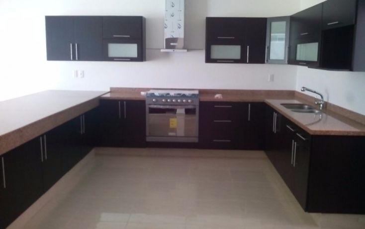 Foto de casa en venta en, juriquilla, querétaro, querétaro, 1394763 no 04