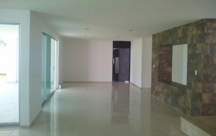 Foto de casa en venta en, juriquilla, querétaro, querétaro, 1394763 no 07