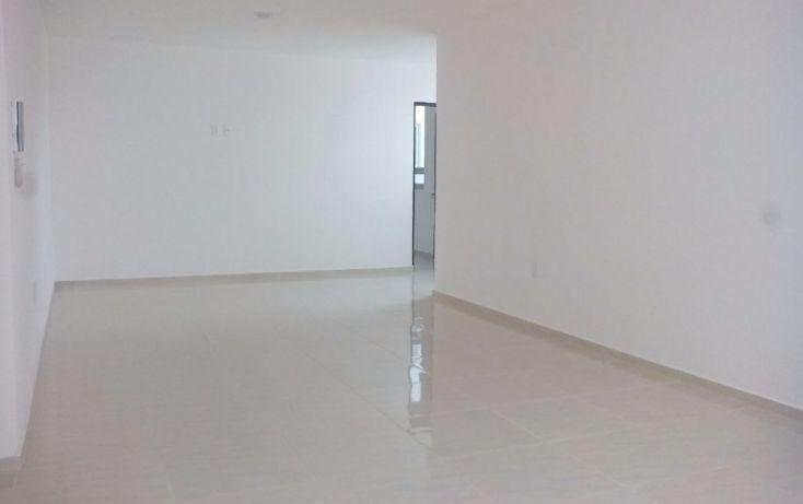 Foto de casa en venta en, juriquilla, querétaro, querétaro, 1394763 no 09